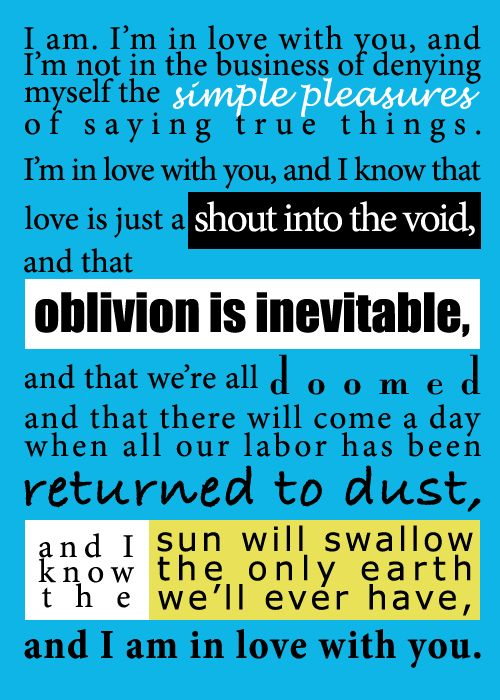 John Green- The Fault in Our Stars