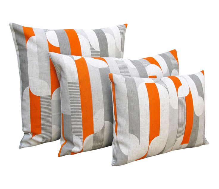 Tamasyn Gambell | Curved stripe | www.tamasyngambell.com