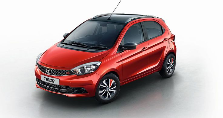 Limited Edition Tata Tiago Wizz Launched at Rs 4.52 Lakhs https://blog.gaadikey.com/limited-edition-tata-tiago-wizz-launched-at-rs-4-52-lakhs/