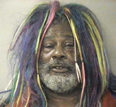 Funny Mugshots: 28 Hilariously Stupid Criminals | Team ...