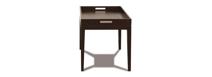 Alex side table - Designers Collection