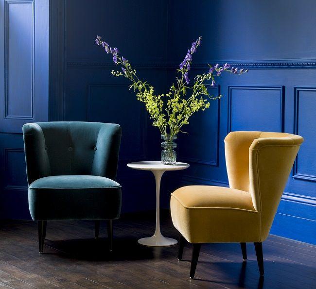 cocktail chair, sofacom