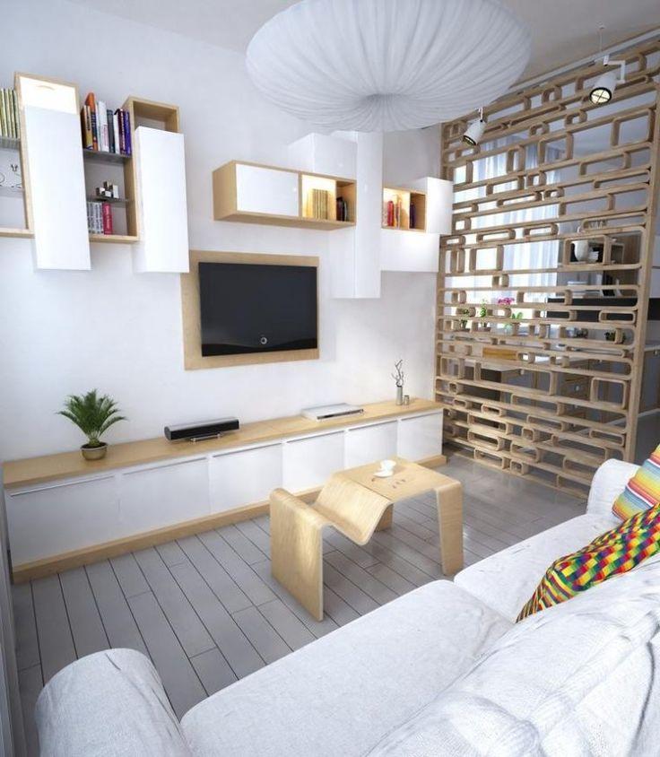 8 best images about decoración sala on Pinterest More best Stone - couleur pour salon moderne