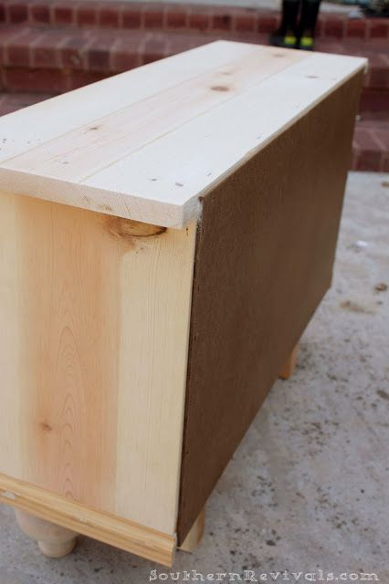 25 best images about Entryway Benches and Storage on Pinterest ...