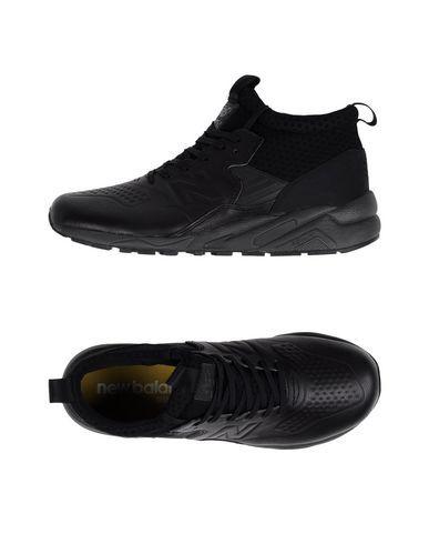 NEW BALANCE High-tops. #newbalance #shoes #high-tops
