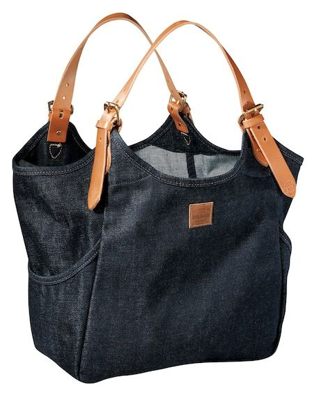 Filson-Denim-Carry-All-Tot