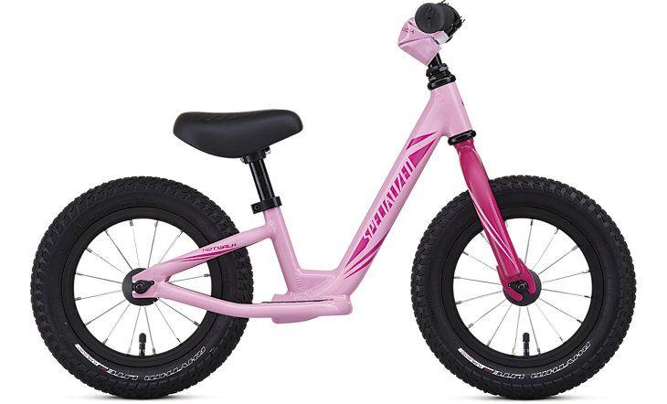 Hotwalk Girls Pink