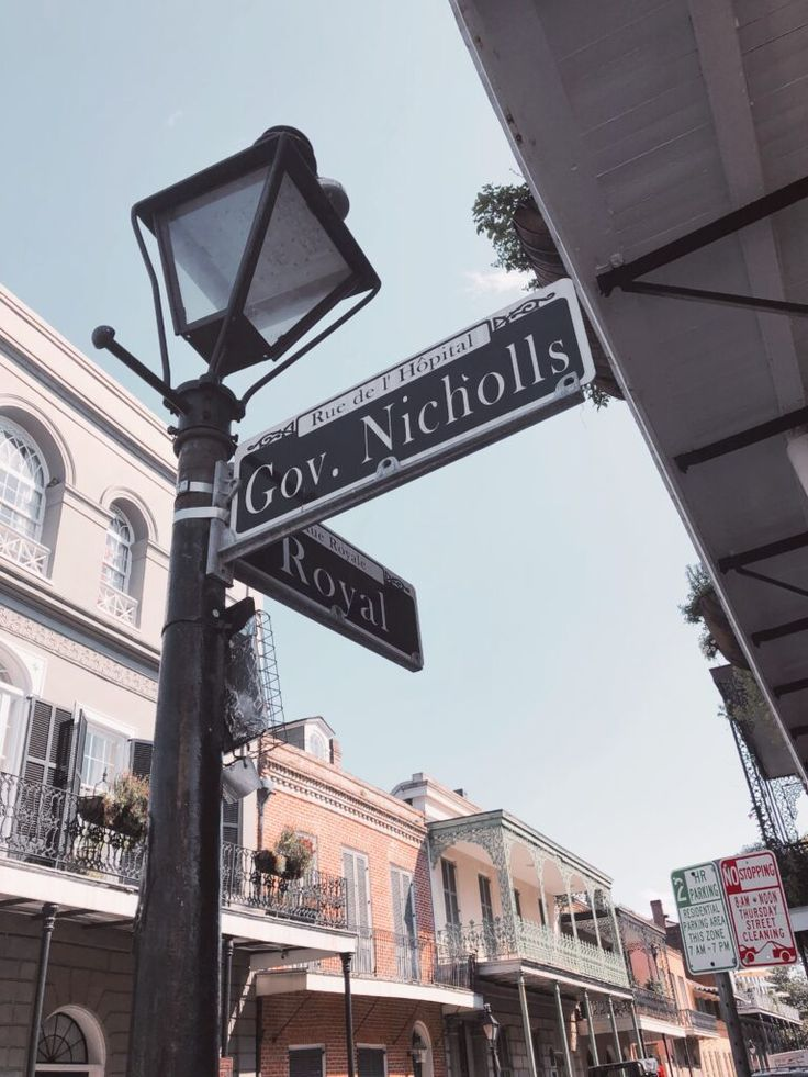 12 Things You Have to See in New Orleans Adventure tours
