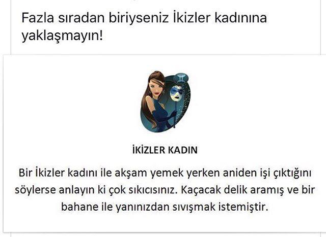 """42 Beğenme, 4 Yorum - Instagram'da Jale Muratoğlu (@karmastrologjalemuratoglu): """"#zodyak #horoskop #astrologyposts #gokyuzu #astroloji #koç #boga #ikizler  #yengeç #aslan #basak…"""""""