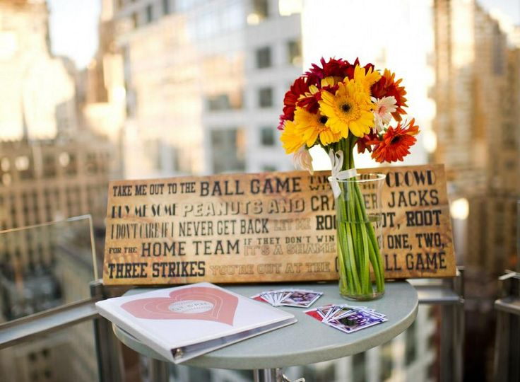 16 best Proposals images on Pinterest Proposals, Marriage - marriage proposal letter