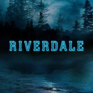 Welcome to Riverdale High School, Enjoy