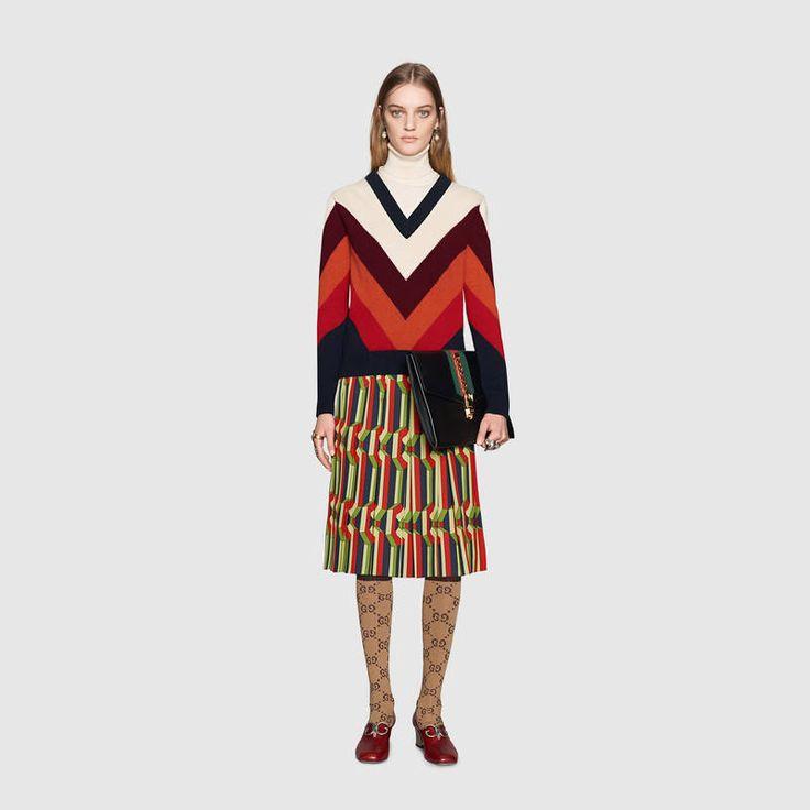 La robe rouge de nonna pdf