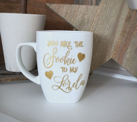 Best Fox Designs Coffee Tea Mugs Images On Pinterest Cards - Vinyl cup care instructions