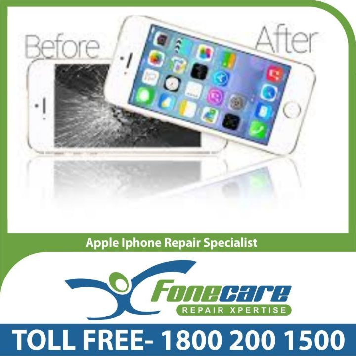 Suffering from problem with the Apple iphone and so demand repairs ... Don't hesitate to contact at 022 - 43 45 33 19 : #Apple Service Center Mumbai# #Apple Repair Center Goregaon#