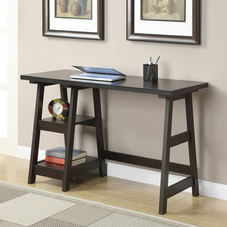 25 Best Ideas about Home Office Furniture Sets on Pinterest