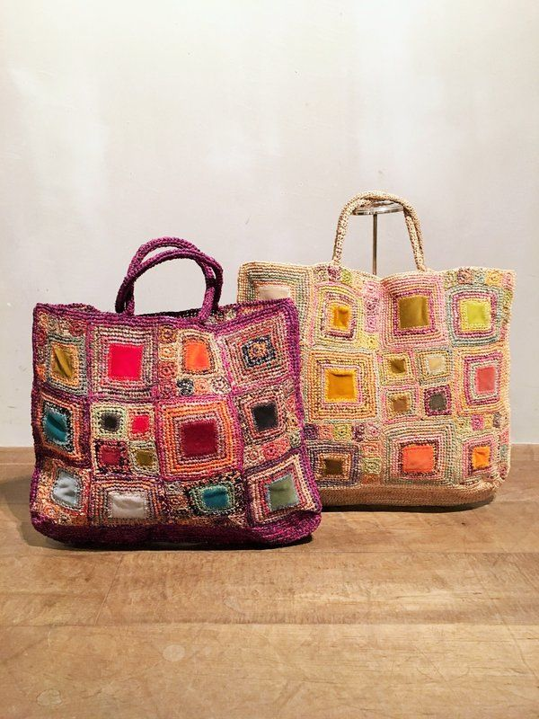 S.Digard bags