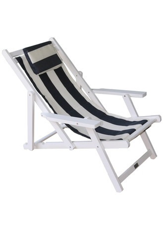 112 best Different Types of Beach Chairs Etc. Etc. images on Pinterest | Beach  chairs, Chairs and Outdoor chairs