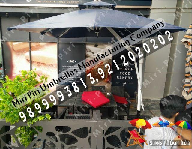 Umbrella Pole Manufacturers Mail: 25+ Best Ideas About Outdoor Umbrellas On Pinterest