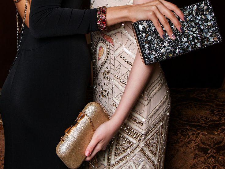 Stylowe i eleganckie dodatki – poznaj hiszpańską markę Menbur