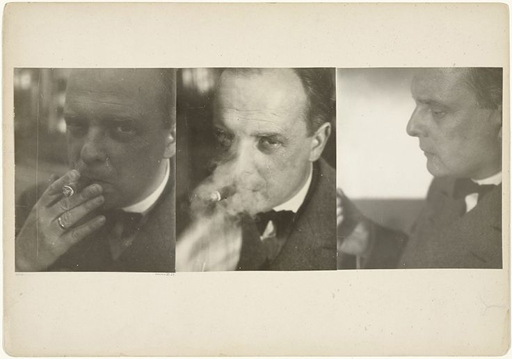 <p>The+work+of+the+artist+and+educator+Josef+Albers+formed+the+basis+of+some+of+the+most+influential+art+education+programs+of+the+20th+Century+both+in+Europe+and+in+the+U.S.A.,+he+was+instrumental+in+bringing+the+tenets+of+European+modernism,+particularly+those+associated+with+the+Bauhaus,+to+America.+…</p>
