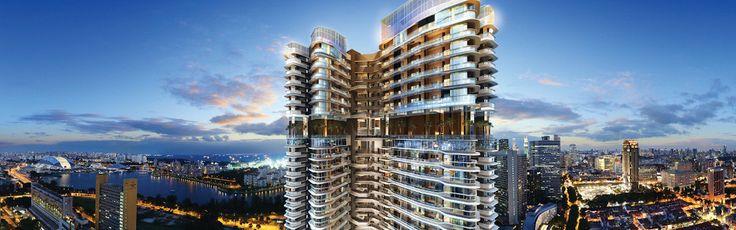 buy condo in singapore , property new launch, new launch condo --- http://www.buycondo.sg/
