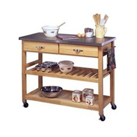 85 best images about kitchen islands on pinterest wood 17 best ideas about butcher block tables on pinterest