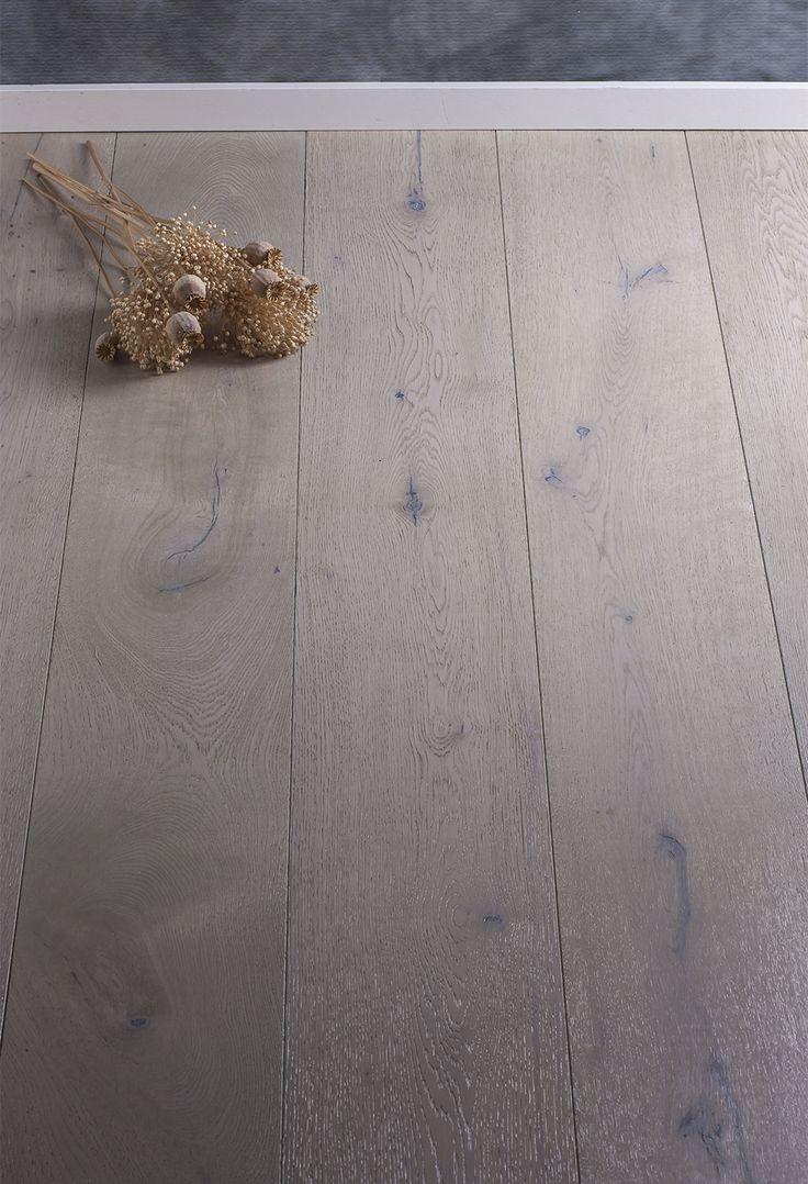 Le 25 migliori idee su Pavimento Grigio su Pinterest  Pavimenti in legno grigio, Pavimenti in ...