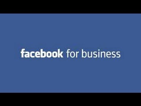How to get 1 cent clicks on facebook (+playlist)
