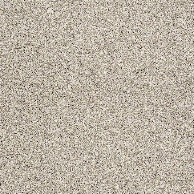 Shaw Carpet Design Texture Gold - Carpet Vidalondon