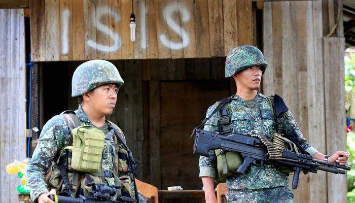 Militants in Philippines city dug in for protracted battle | World - https://www.pakistantalkshow.com/militants-in-philippines-city-dug-in-for-protracted-battle-world/ - https://www.geo.tv/assets/uploads/updates/2017-06-05/144637_6227107_updates.jpg