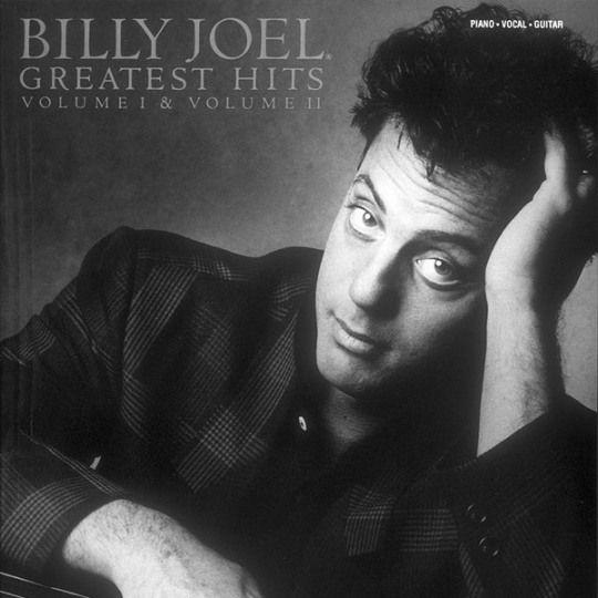 Greatest Hits Vols 1 2 Billy Joel: Best 25+ Led Zeppelin Greatest Hits Ideas On Pinterest
