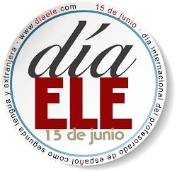 el rincón del profesor ELE- Blog para compartir ideas, actividades, experiencias, impresiones y reflexiones sobre la enseñanza de ELE