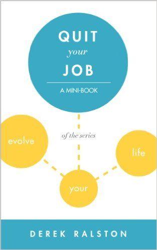 Best  Quitting Job Ideas On   Quit Job I Quit And I