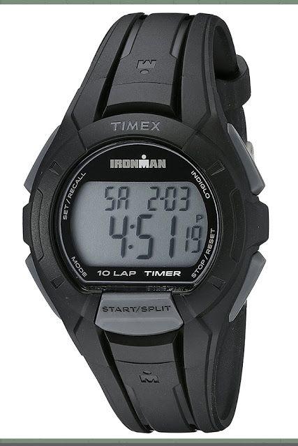 c238d5e999788 Timex Full-Size Ironman Essential 10 Watch  TimexWatch  MensWatch  jewelry