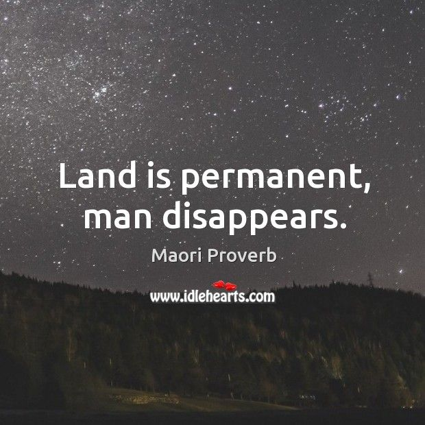 an analysis of maasai wisdom and proverbs Wisdom literature proverbs is—like ecclesiastes and, in a different way, job—a work of ancient near eastern wisdom literature unsurprisingly, this is probably best defined as literature d.