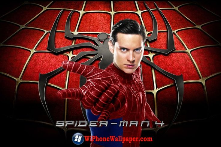 Imgs For > Spider Man 4 Wallpaper ®... #{TRL} | Amazing ...