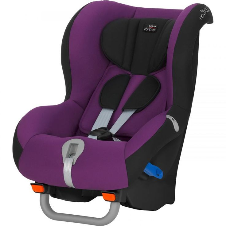 Britax Max-Way Black Series Car Seat-Mineral The PLUS TEST approved MAX-WAY enables extended rearward facing travel from around 9 kg to 25 kg. With an array of features to adapt the seat to the changing needs of the growing child ? such as multi http://www.MightGet.com/march-2017-1/britax-max-way-black-series-car-seat-mineral.asp