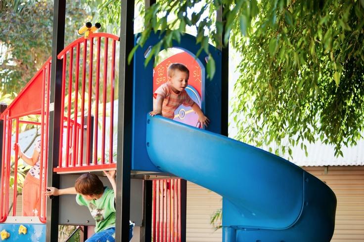 #kids #playground #family #holiday