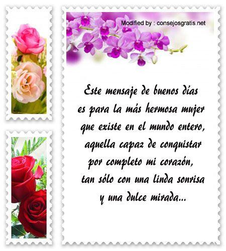 descargar frases bonitas de buenos dias para mi amor,descargar mensajes de buenos dias para mi amor:  http://www.consejosgratis.net/lindos-mensajes-de-buenos-dias-para-tu-amor/
