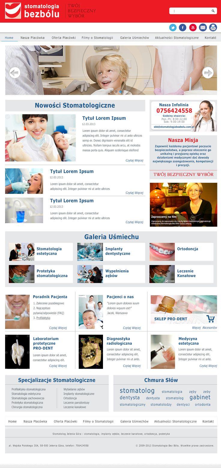 http://stomatologiabezbolu.pl/