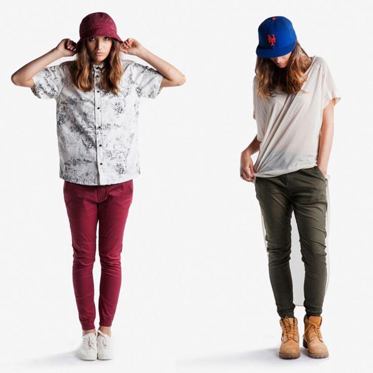 Best 25+ Jogger pants outfit ideas on Pinterest