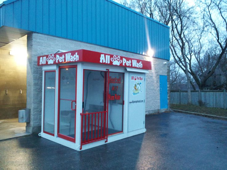 70 best dog kennels images on pinterest pets dog grooming all paws pet wash self serve pet wash stations make great additions to car wash locations learn about our pet wash installations locations now solutioingenieria Gallery