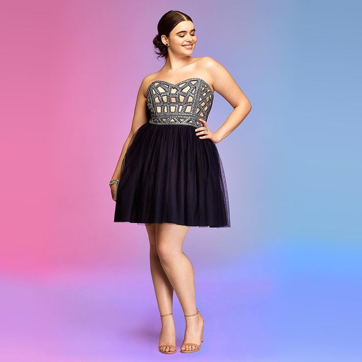 9 10 prom dresses under $300