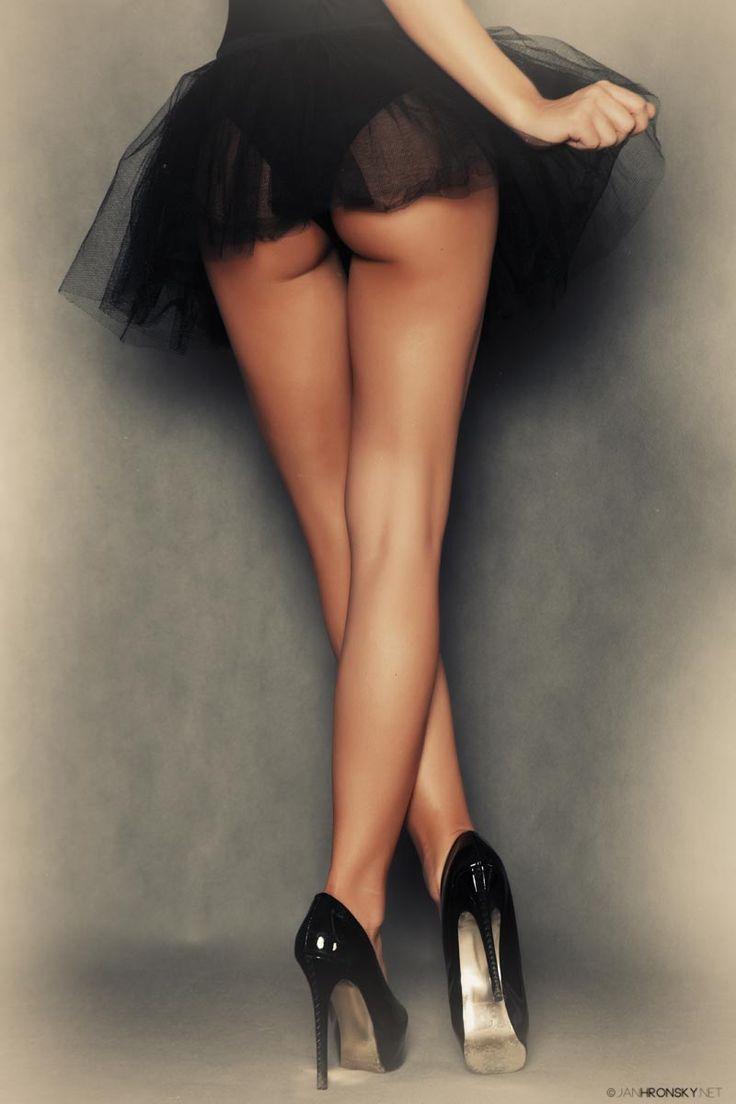 170 Best Long Legs Images On Pinterest  Long Legs -1010