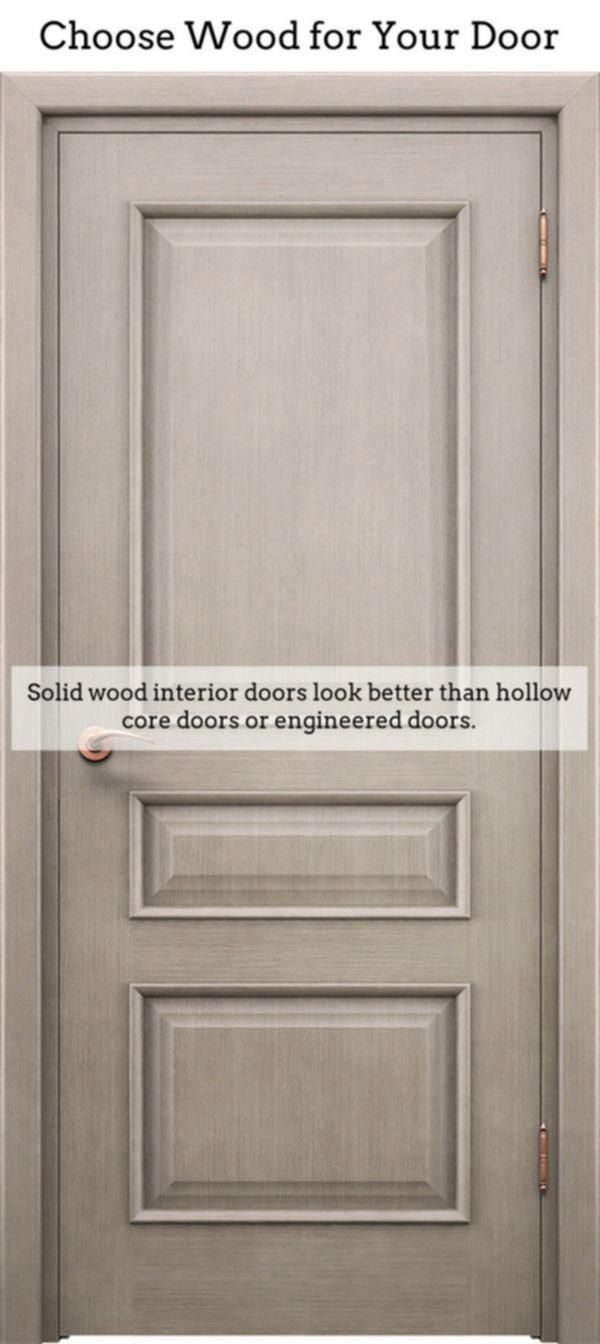 Buy Doors Online Buy Internal Doors 4 Panel Frosted Glass Interior Door Doors