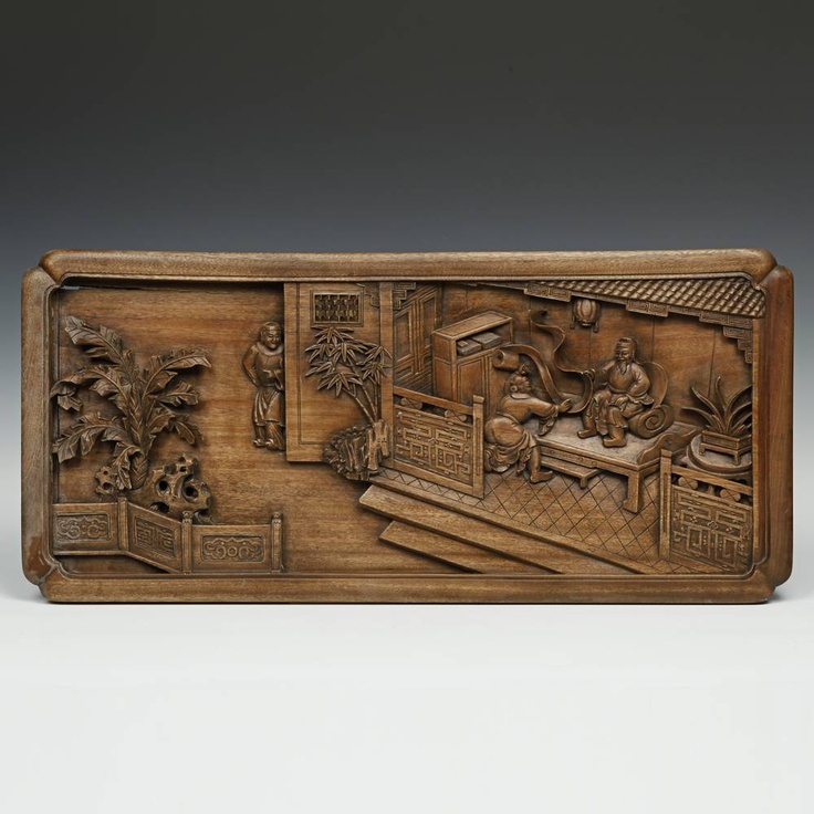 Best images about relief carving on pinterest