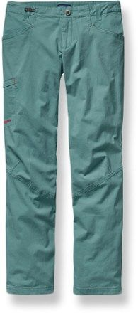Patagonia Women's Venga Rock Pants