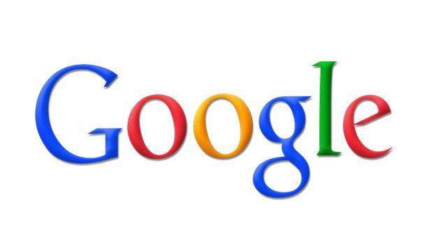 Google, Doodles ile özel günlere anlam katmaya devam ediyor. Günlük milyonlarca kullanıcının giriş yaptığı böylesine dev bir arama motorunda 29 Ekim'leri, milli değerleri görmek ülke insanı olarak haliyle mutlu ediyor. Dün 29 Ekim olduğu için özel bir doodle ile bugün kutladı Google. Republic Day Turkey 2013 olarak Türkiye'nin bu önemli... Read More →