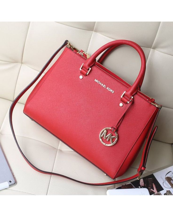 $85 Michael Kors Bags Outlet with discount price* 100% authentic quality  and satisfaction guarantee