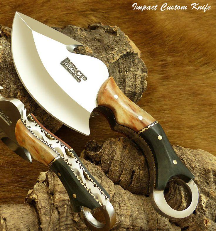 8765,38 руб. New in Предметы для коллекций, Ножи, мечи и клинки, Ножи с фиксированным клинком